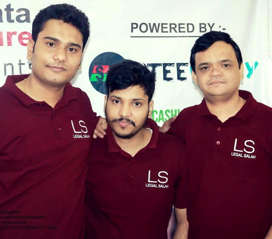 How Sujit Jha, Subh Jha and Abhinit Singh Putting Effort To Change The Face Of Kolkata Startups 3 – Kolkata startups