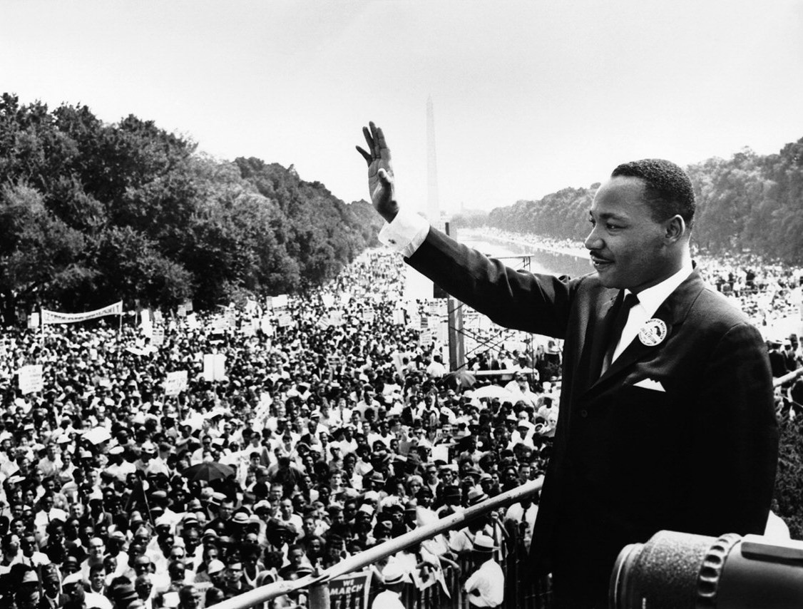 http://dropoutdudes.com/wp-content/uploads/2017/03/the-most-iconic-parts-from-martin-luther-kings-i-have-a-dream-speech.jpg
