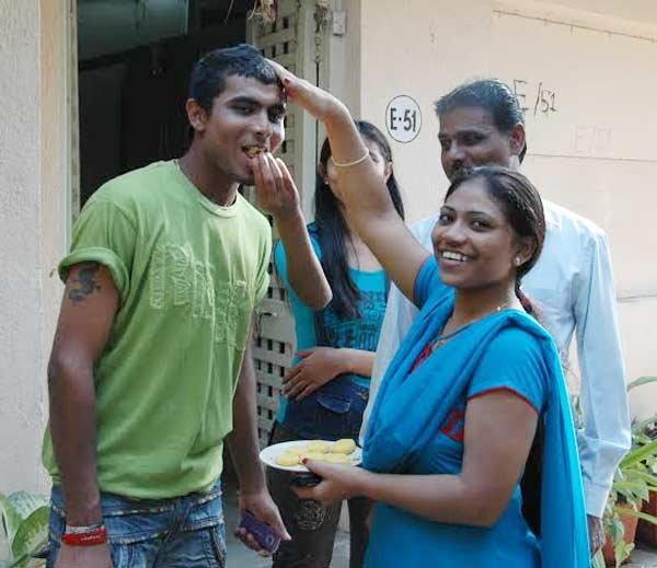Ravindra Jadeja: From A Watchman's Son to Being India's Best All-Rounder 5 – jadeja