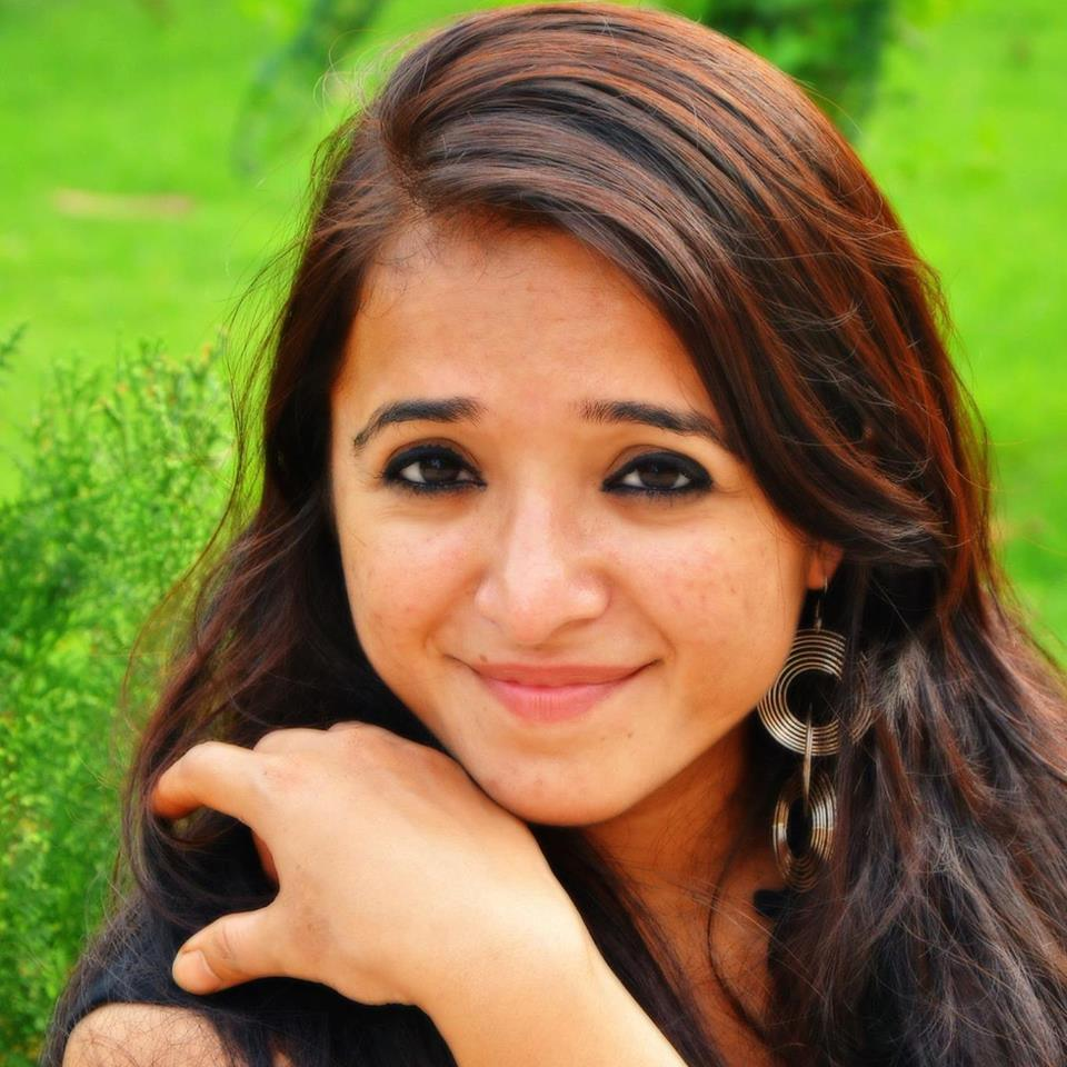 Disowned at 14, Cracked UPSC in First Attempt: The Inspiring tale of Ummul Kher 7 – Ummul Kher