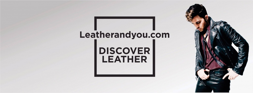 Brand for Genuine Leather products- Leatherandyou