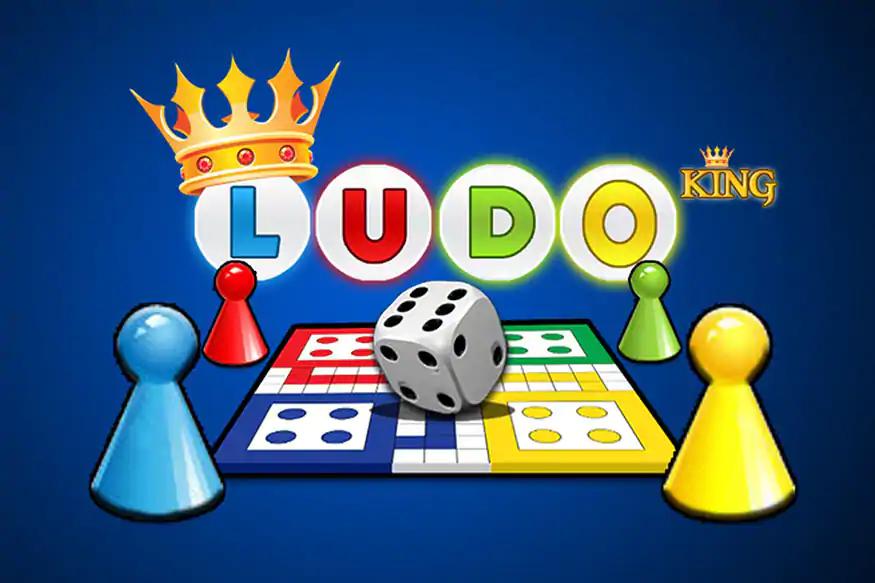 मिलिए उस व्यक्ति से जिसने तोड़ दिए सभी मोबाइल गेमिंग रिकाॅर्ड – Ludo King Game 2 – Ludo King