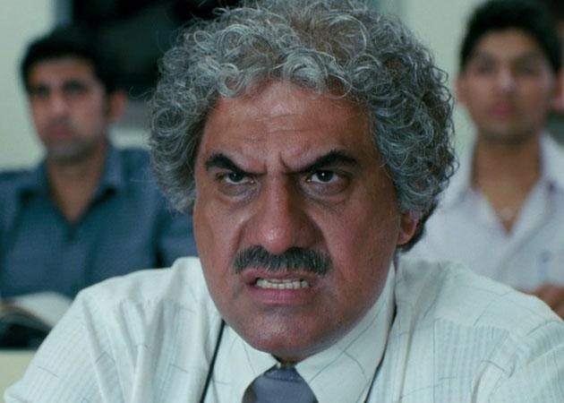 Viru Sahastrbuddhe Virus 3 idiots hostel life in movies