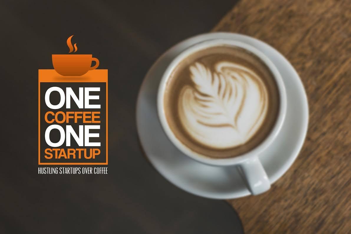 [Kolkata Startups] ONE COFFEE, ONE STARTUP V 2.0  7 – Legal Salah