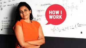 i-am-suchi-mukherjee-ceo-founder-of-limeroad-and-this-is-how-i-work  1 –