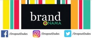 Brandonama Creatives Vasundhara Sharma  1 –