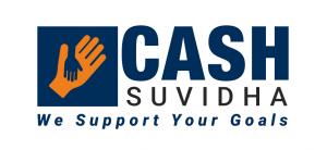 cashsuvidha logo  1 –