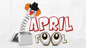 April Fools Day 2017 Facts  1 –