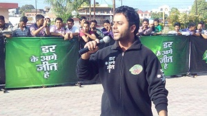 Anchoring for Mountain Dew  1 –