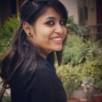 Divya Gupta, Co Founder Dropout Dudes