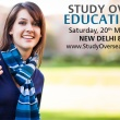 Study Abroad with Study Overseas Global