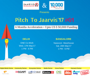 Pitch_to_Jaarvis_SocialMediaPost  1 –