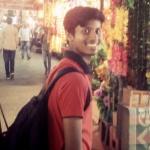 Pritish Raj