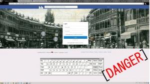 kashbook-Kashmir Facebook Ban  1 –