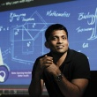 From a small village in Kerala to creating a global edutech startup from India: Story of Byju's
