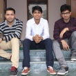 IIT Dropout: Story from a facebook page to Rs. 600 cr company, Inshorts News