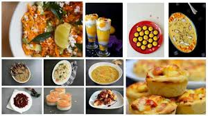 #FoodLovers - How to Solve the Biggest Problems With Food?  5 – paranthe vali gali chandni chowk