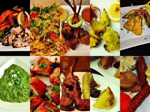 #FoodLovers - How to Solve the Biggest Problems With Food?  13 – paranthe vali gali chandni chowk