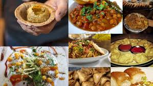 #FoodLovers - How to Solve the Biggest Problems With Food?  3 – paranthe vali gali chandni chowk