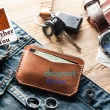 How this brand understood the problem of genuine leather products in the market and created a brand LeatherAndYou