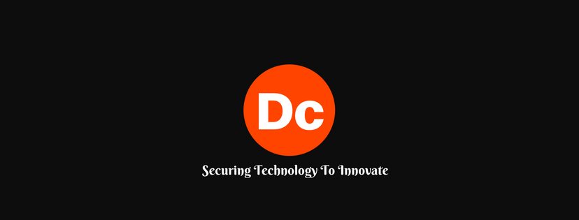 DimCats Technology- An innovative Cyber security Venture  1 – cyber security