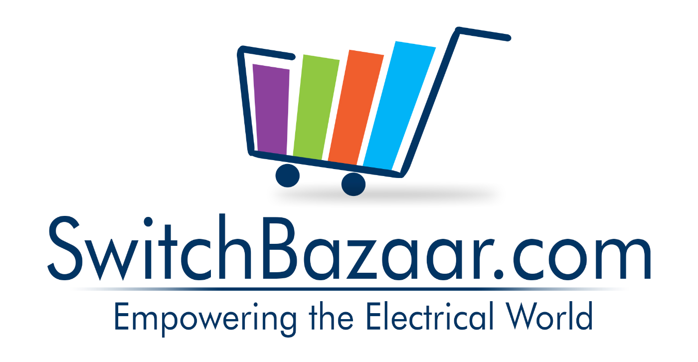 SwitchBazaar is On a Mission to be a Leading Electrical B2B Marketplace for Global Trade 1 – Switch Bazaar
