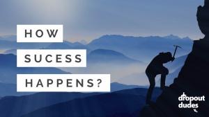 Successful_Mantra  1 –