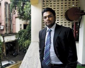 Ajjay Agarwal Maxx Mobiles