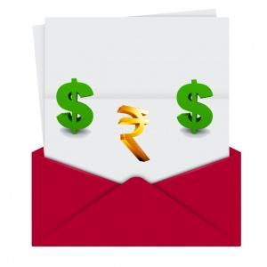 Facebook Red Envelope Dropout Dudes  1 –