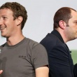 WhatsApp's CEO Jan Koum to Leave Facebook Over Data Privacy Issue