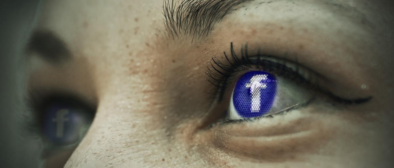 facebook acquisition deal dream