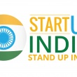 Startup India encouraging youths to be 'job givers' not 'job seekers'