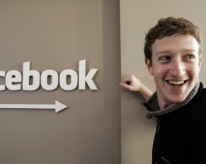 The 11 companies that-tried to buy the facebook