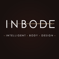 How Sanjana Sanehi Discovered Her Inner Capabilities During Her Internship Opportunity at Inbode  3 – Inbode