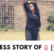Passion, Pocket Money and Indian Clothing Brands – Success Story of BIBA