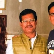How Arunachalam Muruganantham The Pad Man Who Brought Revolutionary Change in Sanitary Pads Market of India