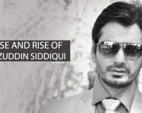 Nawazuddin Siddiqui success story
