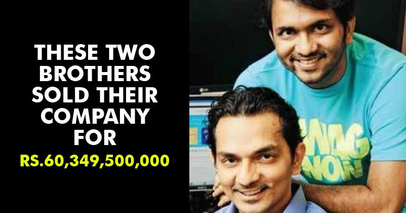 Success Story of Two Dropout Brothers who left education and founded 11 Top Companies of India - Bhavin and Divyank Turakhia  11 – bhavin turakhia