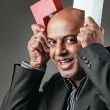 How Sanjeev Bikhchandani Got The Idea of India's Biggest Online Job Portal? Success Story of Naukri.com