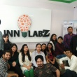 How Innolabz ventures understand the problem of unemployment in India and solving it with the help of startup ecosystem