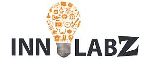 Innolabz Logo