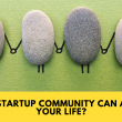 How Communities Can Affect Your Life?