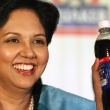 INDRA NOOYI – From A Night Time Receptionist To CEO of World's leading food & beverage Company Pepsi Co