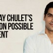 Success story of Pranay Chulet: From a small town boy to multi-millionaire Entrepreneur