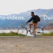 How Nas Daily helps people to know the world better through his one-minute videos?