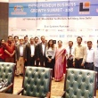 How Entrepreneur Business Growth Summit is creating awareness among Entrepreneurs about Funding and Startup Culture.