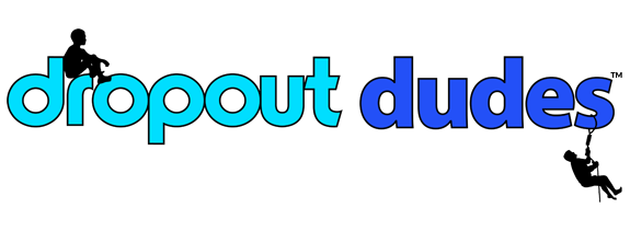 Dropout Dudes | India's first media portal for dropouts and various talents