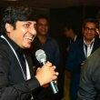 How the dream of two young minds started with Rs. 30000 and shaped into 100 Crore Company- Success Story of Wow Momo