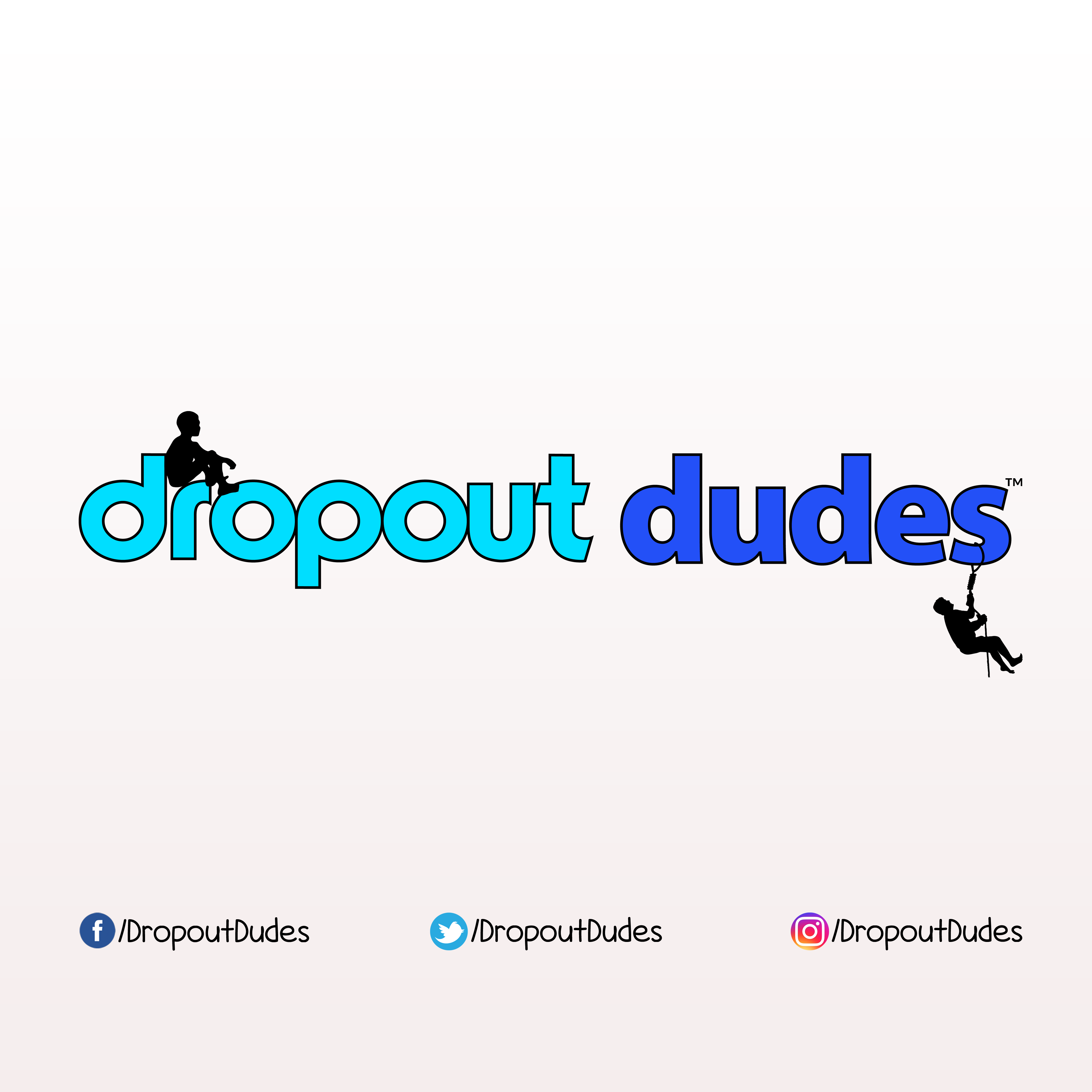 Dropout Dudes Media
