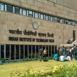 IIT Delhi To Support PhD Students Switch Their Thesis Into Startups